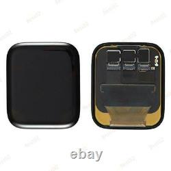 OEM Per iWatch Apple Watch Series 5 LCD Display Touch Screen Digitizer Assembly