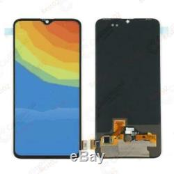 OLED Pour OnePlus 6T A6010 A6013 LCD Display Screen Touch Digitizer Assembly H6S