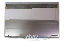 Ordinateur Portable Écran LCD Pour Sony A1062138A 17 Wuxga LQ170M1LA04