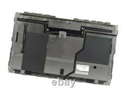 Original LCD dalle screen Apple 27inch écran thunderbolt display LM270WQ1 SDB3 6