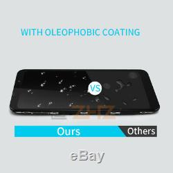 Original LCD for Huawei P30 Pro LCD Display Touch Screen Digitizer Assembly for