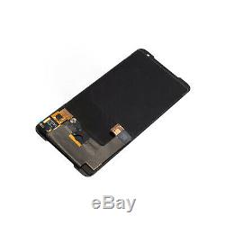 Original Pour ASUS ROG Phone 2 ZS660KL Écran LCD Display Touch Screen Assembly