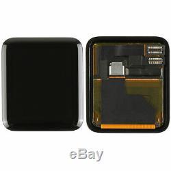 Pour Apple Watch Series 1 2 3 38mm 42mm LCD Écran Display Screen Digitizer lot H