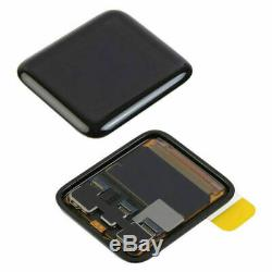 Pour Apple Watch Series 3 LTE Model 38mm 42mm LCD Écran Display Touch Screen H2F