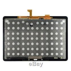Pour Samsung Galaxy Note Pro P900 P901 P905 LCD Display Touch Screen Assembly BT