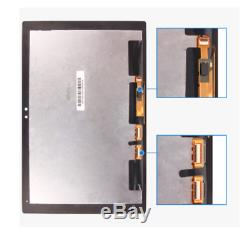 Pour Sony Xperia Z4 Tablet SGP771 SGP712 Vitre Ecran Tactile LCD Display Screen