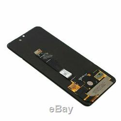 Pour Xiaomi Mi 9 SE LCD Display Touch Screen Digitizer Assembly Pièces Rechange