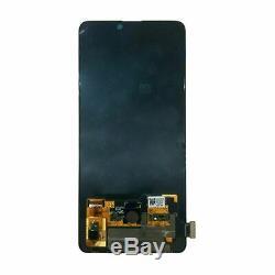 Pour Xiaomi Mi 9T Pro Redmi K20 Pro LCD Display Touch Screen Digitizer Assembly
