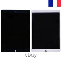Pour iPad Air 3 A2123 A2152 A2153 LCD Display Touch Screen Digitizer Assembly