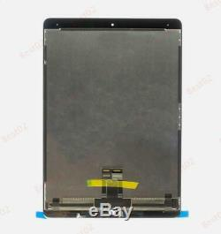 Pour iPad Air 3 A2152 A2123 A2153 Display LCD Touch Screen Digitizer Replace BTR