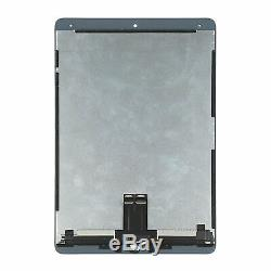 Pour iPad Pro 10.5A1709 A1701 LCD Display Touch Screen Assembly Replacement BT4