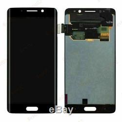 Pro 5.5'' Pour Huawei Mate 9 LCD Display Touch Screen Digitizer Assembly Noir BT