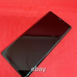 Samsung Galaxy Note 8 LCD Display+Touch Screen Digitizer N950
