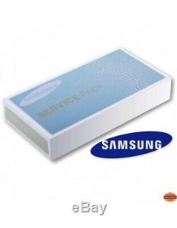 Samsung Galaxy S10 Black LCD Display+Touch Screen Digitizer G973