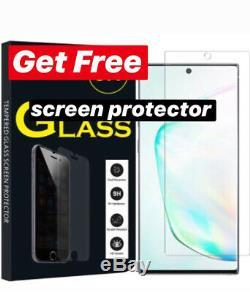 Samsung Galaxy S10 Green LCD Display+Touch Screen Digitizer G973