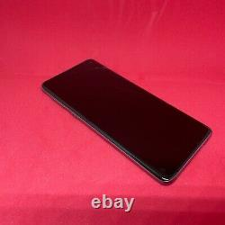 Samsung Galaxy S10 LCD Display+Touch Screen Digitizer G973