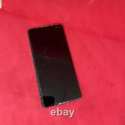 Samsung Galaxy S10 PLUS LCD Display+Touch Screen Digitizer G975