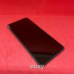 Samsung Galaxy S20 PLUS LCD Display+Touch Screen Digitizer G985