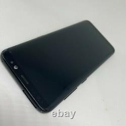 Samsung Galaxy S8 LCD Display+Touch Screen Digitizer G950