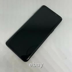 Samsung Galaxy S9 LCD Display+Touch Screen Digitizer G960