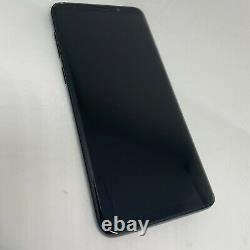 Samsung Galaxy S9 PLUS LCD Display+Touch Screen Digitizer G965
