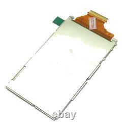 Screen LCD LED display Canon EOS C100 Mark II / C100II