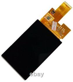 Screen LCD LED display Panasonic Lumix DMC-GH4 GH4