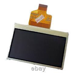 Screen LCD LED display Sony PMW-EX1 PMW-EX1R EX1 PMW-EX3 EX3