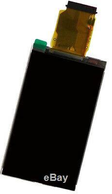 Screen LCD LED display Sony PXW-FS5 PXW-FS7 FS5 FS7