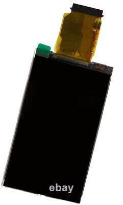 Screen LCD LED display Sony PXW-X160 PXW-X280 X280 X160