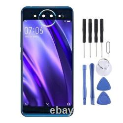 TFT Front LCD Screen & Digitizer Full Assembly for Vivo NEX Dual Display